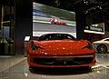 Ferrari 458 Italia - Flickr - David Villarreal Fernández.jpg