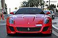 Ferrari 599 GTO - Flickr - Alexandre Prévot (9).jpg