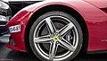 Ferrari F12 Berlinetta 6.2 '13 (11841933714).jpg