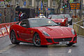 Ferrari Parade (7330342520).jpg