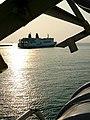 Ferry dari jauh.jpg