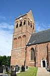 ferwert - hervormde kerk-012