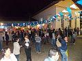 Festa de São Pedro 2014.jpg