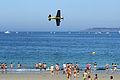 Festival Aéreo de Vigo 2012 (7622513768).jpg