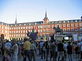 Festival Colombino en la Plaza Mayor1.jpg