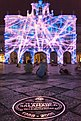 Festival Luz y Vanguardias. Salamanca (36550709460).jpg