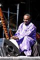 Festival du bout du Monde 2011 - Afrocubism en concert le 6 août- 005.jpg