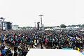 Festivalgelände - Wacken Open Air 2015 - 2015211185433 2015-07-30 Wacken - Sven - 5DS R - 0159 - 5DSR1396 mod.jpg