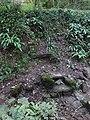 Ffynnon St Dyfnog - St Dyfnog's Well, Llanrhaeadr, Denbighshire, Wales 10.jpg