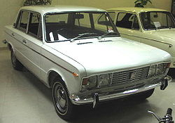 Fiat 125 01.jpg