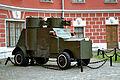 Fiat Izhorsky (replica) in Moscow (1).JPG
