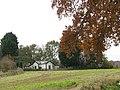 Field adjoining the Marriott's Way - geograph.org.uk - 1044097.jpg