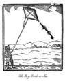 Fier Drake (1634 kite woodcut).png