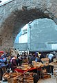 Fiera di sant Orso 2013 abc3.jpg