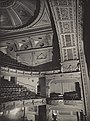 Fifth Avenue Theater interior, showing orchestra, boxes, first and second balconies, 1185 Broadway, Manhattan (NYPL b13668355-482563).jpg