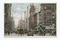 Fifth Avenue and 42nd Street, New York, N. Y (NYPL b12647398-69772).tiff