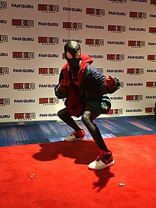 FileFan Expo 2019 cosplay (36).jpg