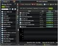 Filetopia-Screen 2.png