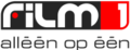 Film1 Logo.png