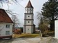 Filzingen Martinkapelle - panoramio.jpg