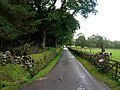 Final Approach to Applecross - geograph.org.uk - 97510.jpg