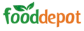 Final Logo 200.png