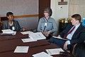 Financial Education Round Table (Washington, D.C.) (8698167049).jpg
