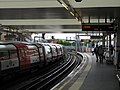 Finchley Road Station - geograph.org.uk - 1325696.jpg