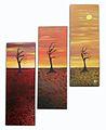 Finger artist iftekhar raja on canvas.jpg