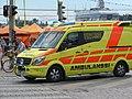 Finland ambulance 01.jpg