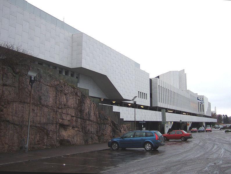 Najpoznatije svetske arhitekte - Page 2 795px-Finlandia_hall_06-12-2005