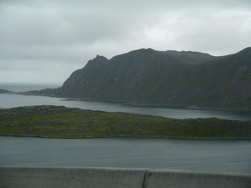 File:Finnmark Mageröya 22.JPG
