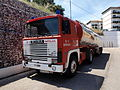 Fire engine Scania, Bombeiros Batalha, Unit ZO-02 1018 VTGC-02 pic3.JPG