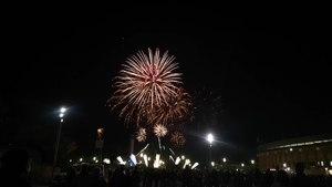 File:Fireworks.webm