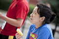First-ever Firecracker-Twinkie 5k challenges stomachs 140703-A-DZ999-911.jpg