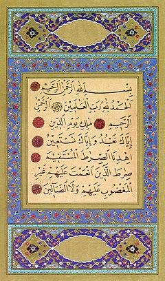 Der Koran Auf Deutsch Pdf