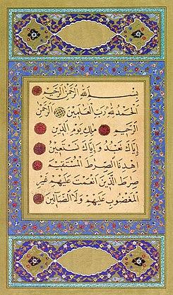 Wat zegt Quran over het dateren Marathon dating