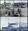 First Balkan War Photobox 2.jpg