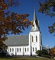 First Baptist Church of Wollaston Quincy MA 01.jpg