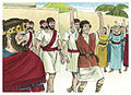 First Book of Samuel Chapter 18-1 (Bible Illustrations by Sweet Media).jpg