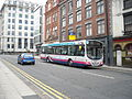 First Manchester bus MX55 FGE.jpg