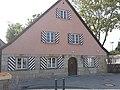 Fischbach-Fischbacher Hauptstraße 202 01.jpg