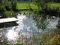 Fischen-Langenwang Am Wiesenbach 2 - panoramio.jpg