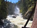 Fish Creek Falls, near Steamboat Springs (2621508465).jpg