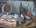 Fish and basket still life.jpg