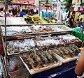 Fish market Patong Thajsko 2018 2.jpg