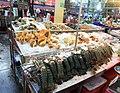 Fish market Patong Thajsko 2018 3.jpg