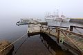 Fishing Harbour Old Fort Bay 03.jpg