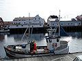 Fishing boat Henningsvær DSC03772.jpg