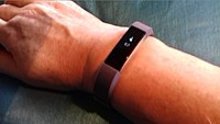 List of Fitbit products - Wikipedia